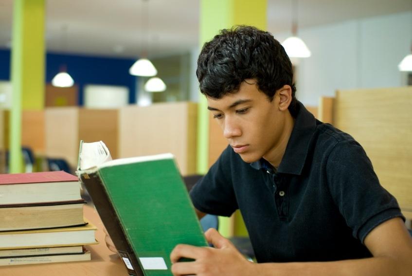 why homework does more harm than good speech